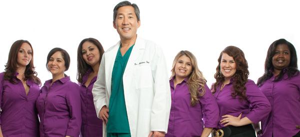 periodontics help akemi dental specialists