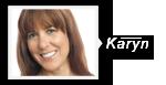 julie testimonial akemi dental encino